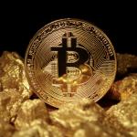 Dit is de juiste hoeveelheid bitcoin om in een beleggingsportefeuille te bewaren