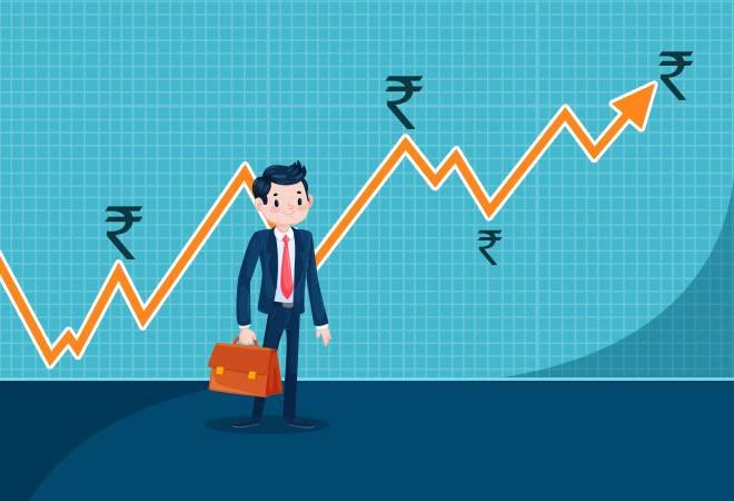 De aandelen van JD Health sluiten 56% hoger op hun marktdebuut in Hong Kong