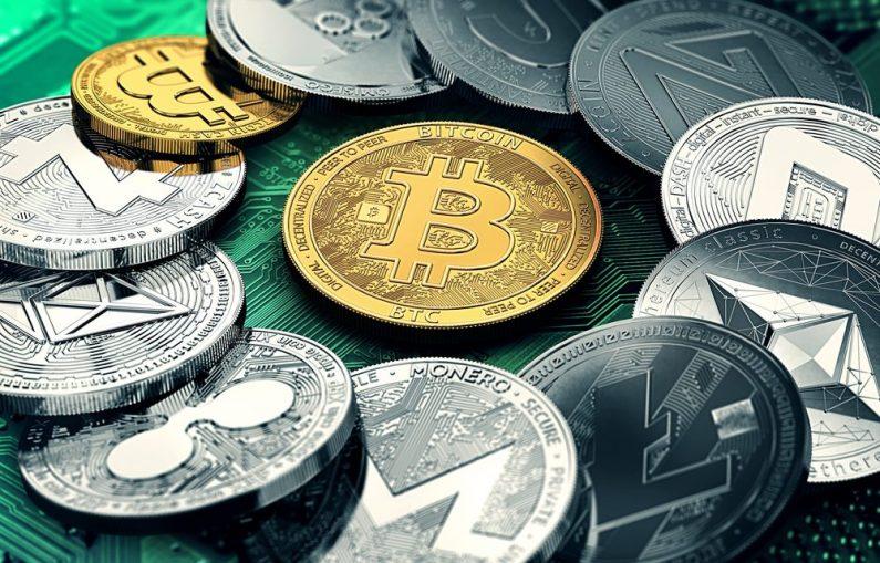 Bill Gates laat alarm horen over het energieverbruik van Bitcoin – hier is waarom crypto slecht is voor klimaatverandering